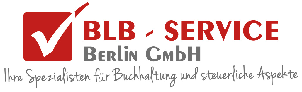 BLB-Service